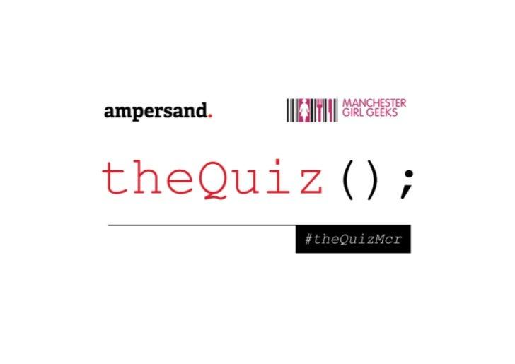 quiz.init(programming);