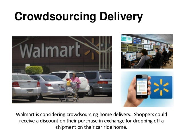 Fujitsu, SMU, A*STAR, and UrbanFox Launch Field Trial to Enhance Crowdsourced Delivery in Singapore