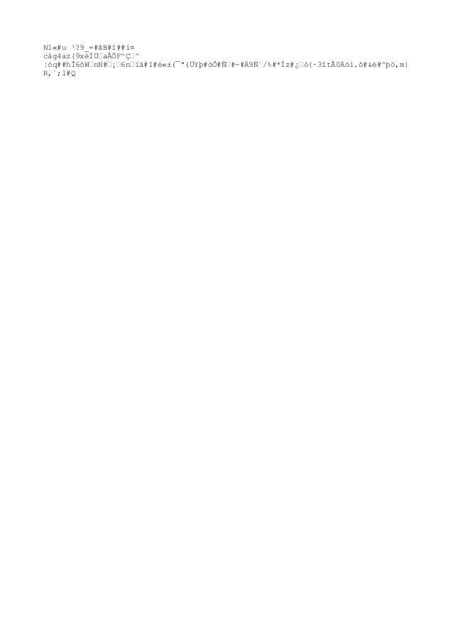 N1«#u ¹?9_=#ãB#î##í¤ cág4az{9xèÏܜaÅÕF^ǜ^ ¦óq##hÎ6ôWœnN#œ¡œ6nœïä#I#髱(¯ª(ÜYþ#òÔ#ќ#-#Ä9Ñ´/%#*Íz#¿œò{·3îtÂ0Äóì.ô#&è#^þö,m...