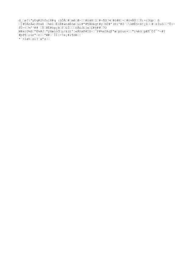 d_œø!ªyUq#2%fu[8#q :LÔŜ#œmêœÆ~œœ#ó䮜1œ#¬¶Gœ¼œ#ö#Hœ¬œ#ò¤ÅܜœÝ:+(3üpœ ß œ]#ÜÁrÁ«)PòxX œ¾èlœÉïÉ#«nãÉóøœLi#ª#¶Ã©àgt#çœhÚ#'(®...