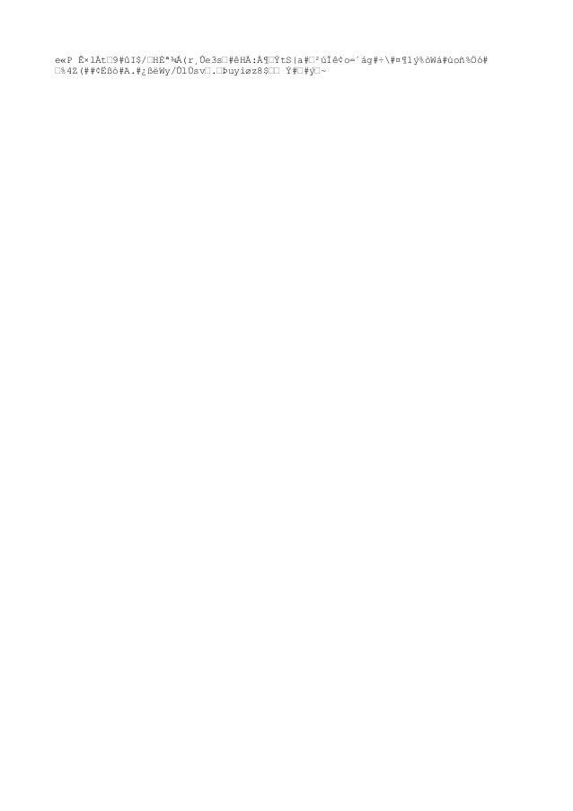 e«P Ê×lÀtœ9#ûI$/œHȪ¾Á(r¸Ûe3sœ#êHÀ:À¶œÝtS a#œ²úÍê¢o=´ág#÷#¤¶1ý%òWá#úoñ%Öó# œ%4Z(##¢Ëßò#A.#¿ßëWy/ÛlÙsvœ.œÞuyìøz8$œœ Ý#œ#ýœ~
