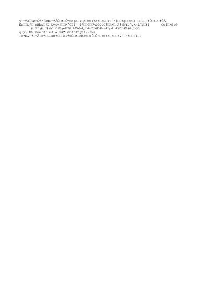 j+=#JÎîØÝÚ#*(àxÇ=#ÂҜ¤œÛ^®o¡dœ¥œþœ©©i#ô#œqМI%¨º œœ#gœœ©¼{ œœ7œ¦#ٜ#?œ#ÈÄ ÊsœœD#œ'±Hhµœ#I!D¬õ¬#œœR°GII) 4#œœGœœ¼ØCOpC6œPXœ...