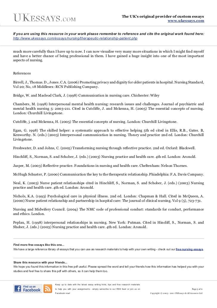 midwifery essay editable interview essay examples fill print  essay midwifery essay
