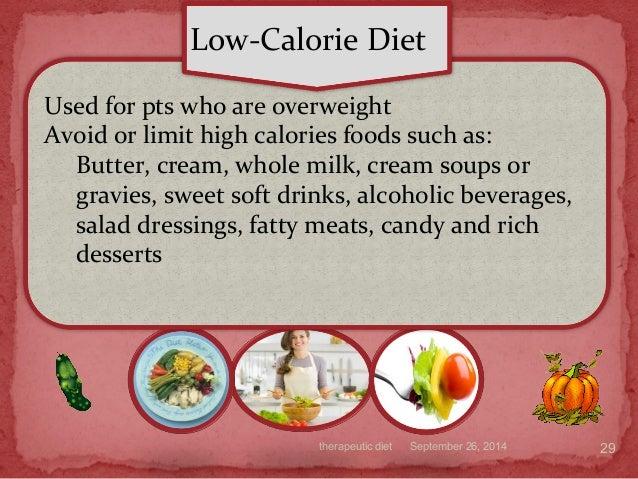 Was ist Low Carb und die Low-Carb-Ernährung überhaupt?