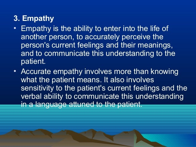 the nurse patient relationship A therapeutic nurse-patient relationship is defined as a helping relationship that's based on mutual trust and respect, the nurturing of faith and hope, being sensitive to self and others, and assisting with the gratification of your patient's physical, emotional, and spiritual needs through your knowledge and skill.