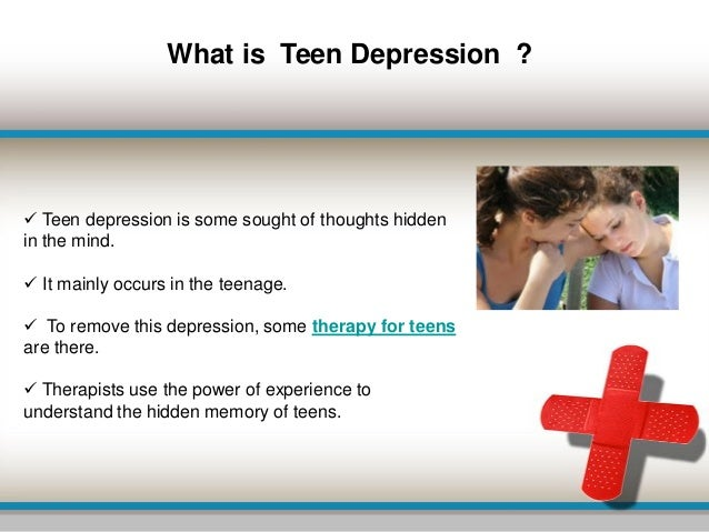 Facts For Teens I A 74