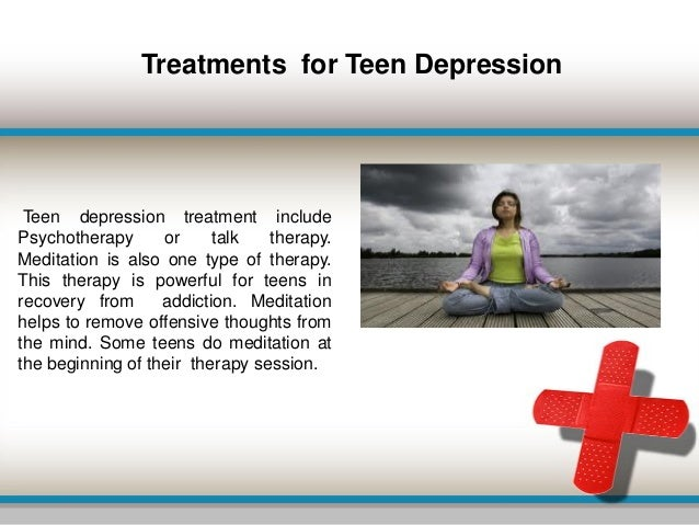 depression essay teen Free essay: with teenagers at such a vulnerable age concerning the perception of self, depression is capable of causing irreparable damage to young adults.