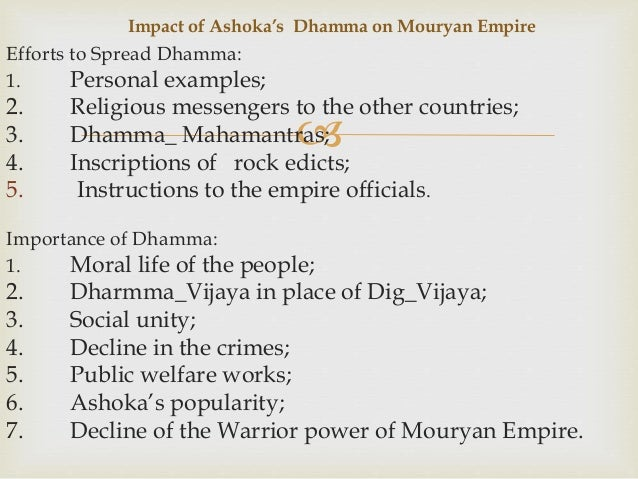 a history of the decline and spread of buddhism in india and eastern asia The brahmanical revival under the guptas perhaps led to the downfall of buddhism in india though harsha was a patron of buddhism, no sustained support was available for buddhism after his deathin the absence of state patronage the buddhist church began to decline.