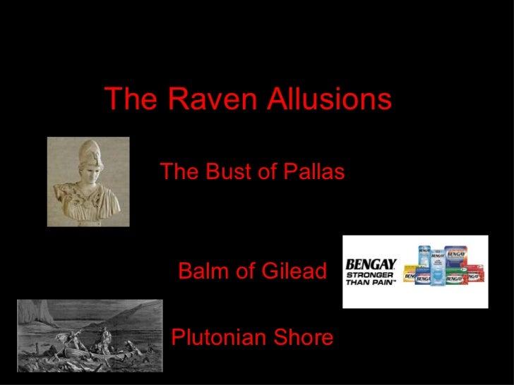 The Raven Allusions 1 728gcb1323191547