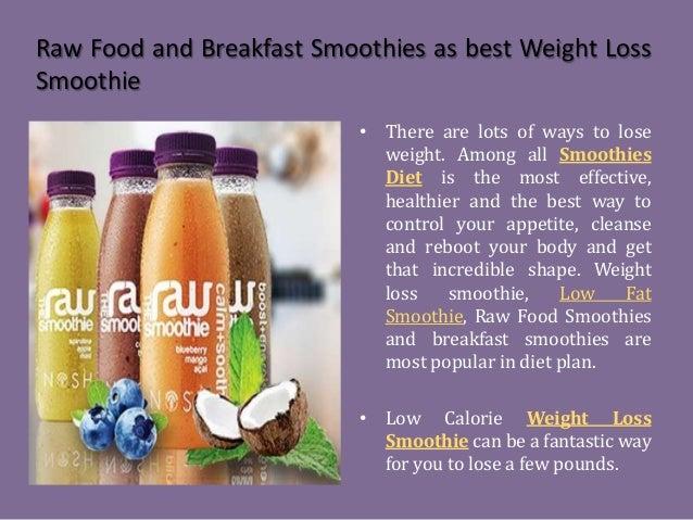 Fat reduce medicine