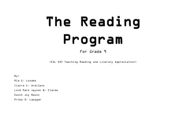 Bestseller: Springboard English Grade 9 Answer Key Unit 4
