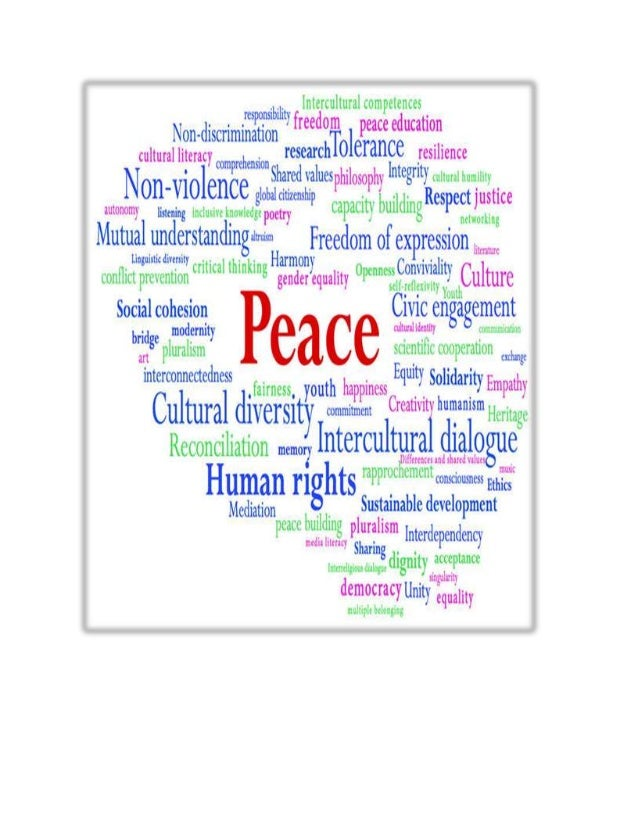 """what is peace Question: what is the peace of god, and how can i experience it answer: philippians 4:7 refers to """"the peace of god which transcends all understanding"""" most of paul's letters began with the words """"grace and peace to you from god our father and the lord jesus christ"""" peace is a state."""