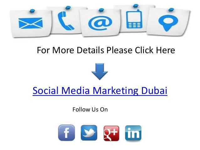 the importance of databasemarketing in social network advertising pdf