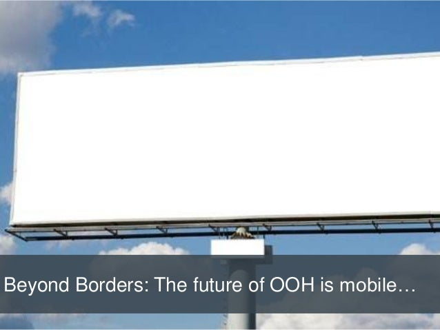 10/1/2015 Coca-Cola's DOOH campaign generates online buzz…
