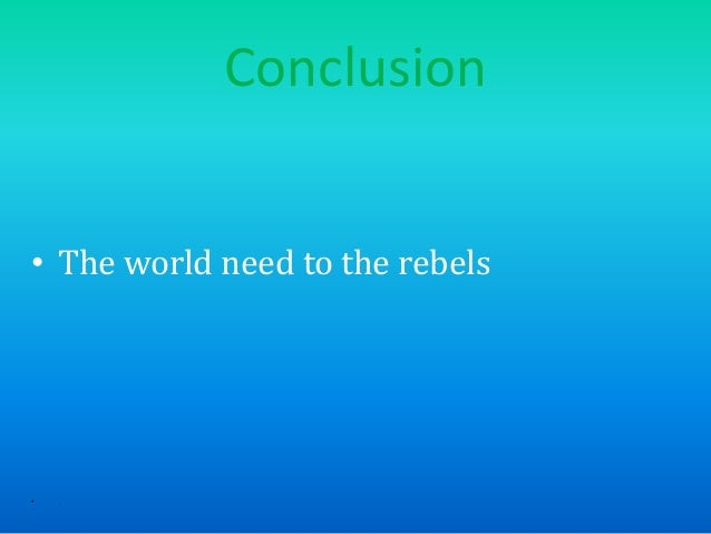 dj enright the rebel
