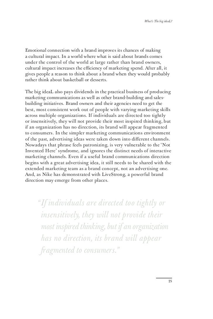 american dream essay essay I chose this essay because i spent a lot of time working on it and i feel it showed my ability to write efficiently and effectively about an opinionated topic.
