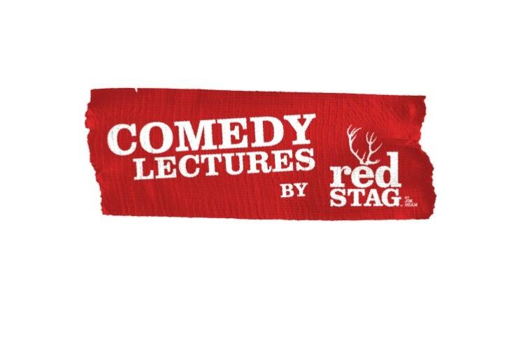 The Red Stag (Rutilus Cervus)