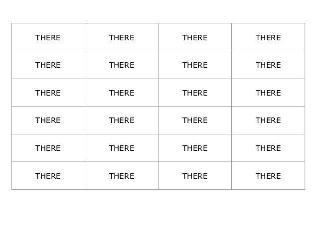 THERE THERE THERE THERE THERE THERE THERE THERE THERE THERE THERE THERE THERE THERE THERE THERE THERE THERE THERE THERE TH...