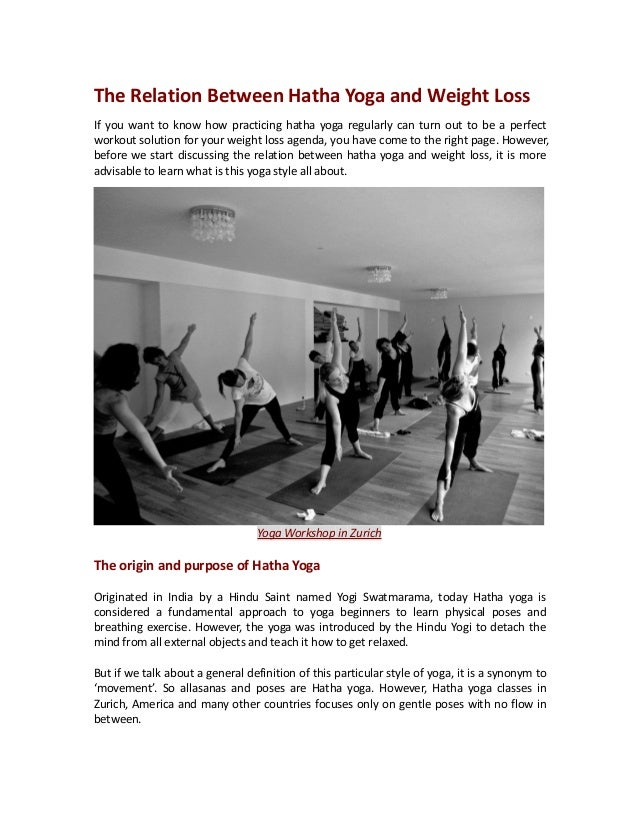 relationship between yoga and life satisfaction A non-experimental research design was used to investigate the role of mindfulness in the relationship between life satisfaction and spiritual wellbeing amongst elderly residents (n=122) from two retirement villages in bloemfontein.