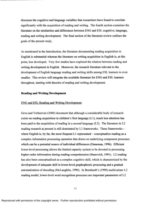 Esl study guide ebook array newman reader essay on development research paper academic writing rh vkhomeworkanzo poslovnadogadanja info fandeluxe Gallery