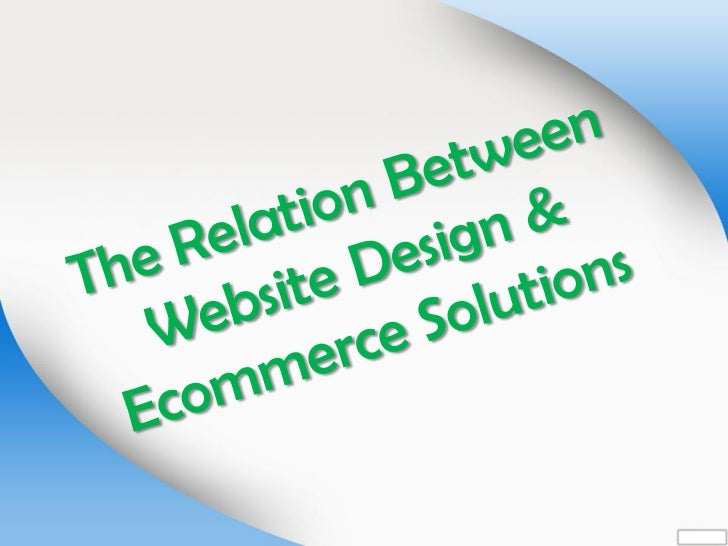 Web Designing Consists Of Different Skills And Disciplines Which Are Required ToProduce As Well As Maintain A Website.