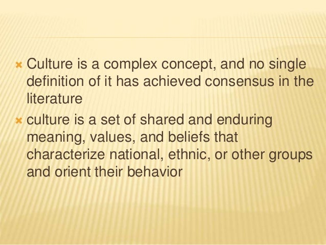 relationship between society and culture in the caribbean Using cultural ecological, parenting frameworks relationships between parenting styles, severity of punishment, importance of religion in child development and childhood social behaviors in relationship between variables.
