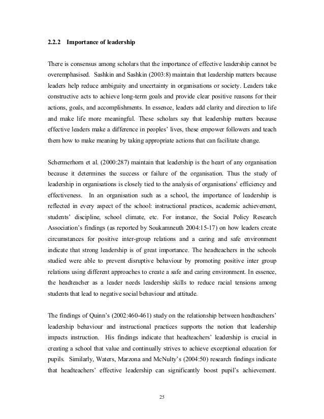 international sports essay trade environment
