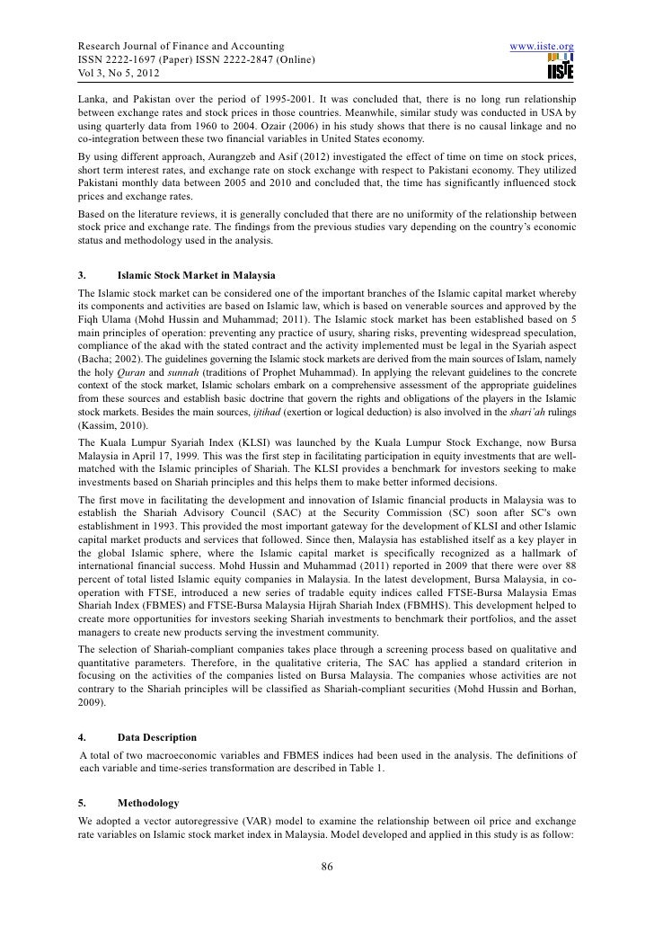 difference in causal relationship between exports and trade Causal relationship between international trade and tourism:  causal relationship between trade and tourism in sri lanka  stationary at their first difference.