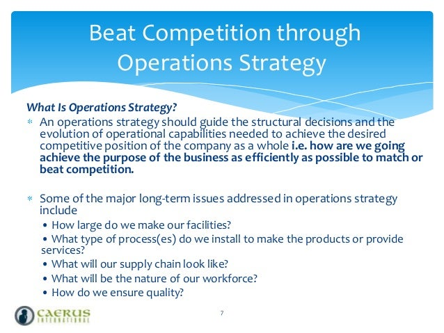 how would operations strategy for a service industry be different if any from that for a manufacturi Each manufacturing organization chart certainly won't be the same because of the different  (ceo), chief operations  accounting, and customer service.