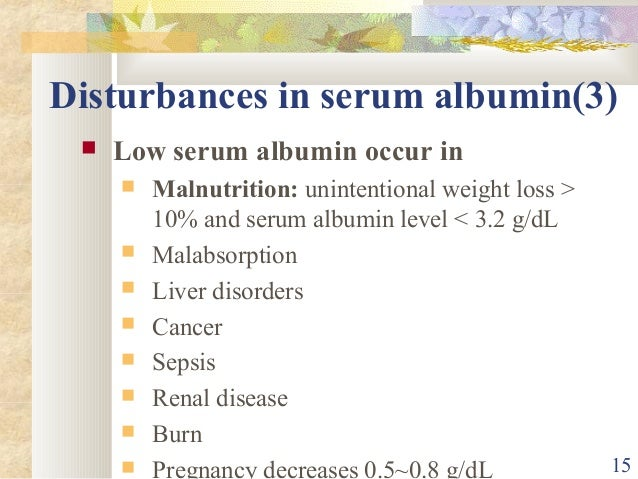the relationship between serum albumin concentration and sarcopenia, Skeleton