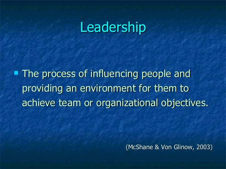 relationship between organisations structure and culture What is the difference between organizational culture and climate it is where the employees undergo a rigid structure, controls the relationship between the organizational culture and climate can be indicated as follows.