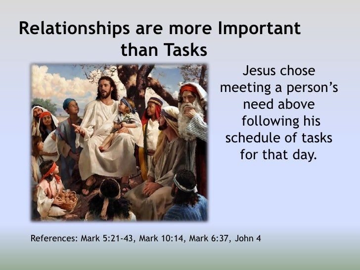tom raworth the relationship principles