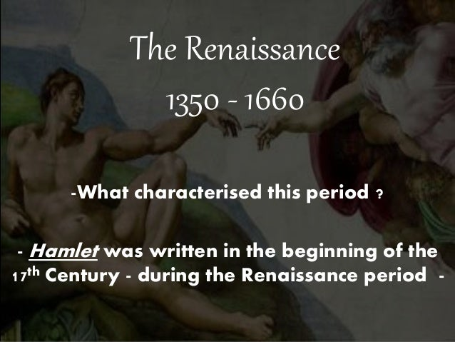 humanism in the renaissance period Check out exclusive italian renaissance videos and features browse the latest italian renaissance videos and more on humanism triggers the renaissance 2min.