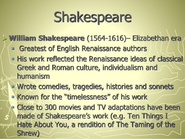 """an exploration of femininity in william shakespeares tragedies """"ophelia and femininity in  critical essays on shakespeare's hamlet (1995)] feminism  actorly exploration"""" of hamlet """"to account."""