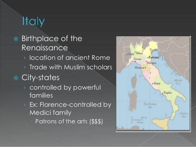 the 5 themes of geography-florence, italy essay The five themes of geography during the 1980's the united states showed  unacceptably low test scores on simple geographic tests the point committee  on.