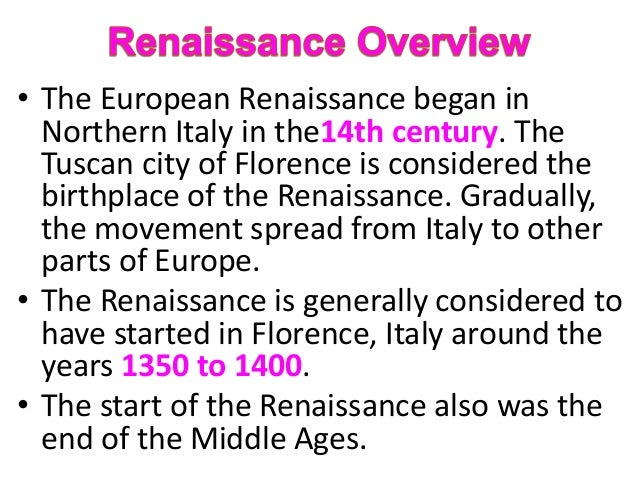 an introduction to the renaissance It is interesting to note that the term 'renaissance' was first used by giorgio vasari (1511 - 74) in his famous book on art history the lives of the most excellent painters, sculptors, and architects (1550.