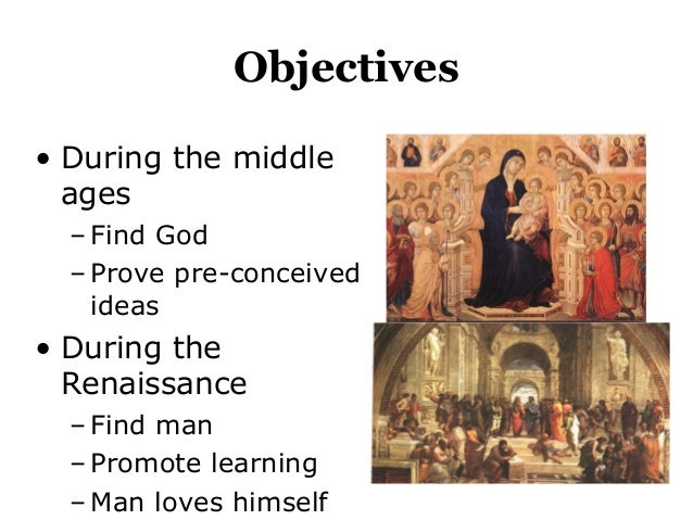 How did the de Medici contribute to the Renaissance