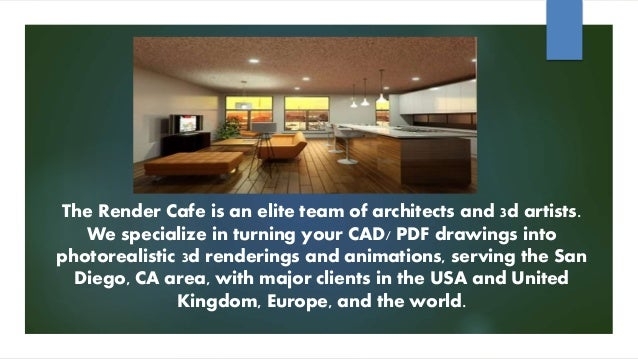 Interior Design Course San Diego Small House Interior Design