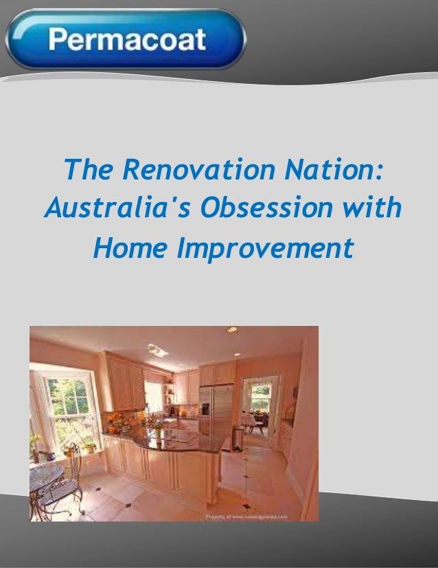 home improvement box set australia why you must experience home improvement box set australia. Black Bedroom Furniture Sets. Home Design Ideas