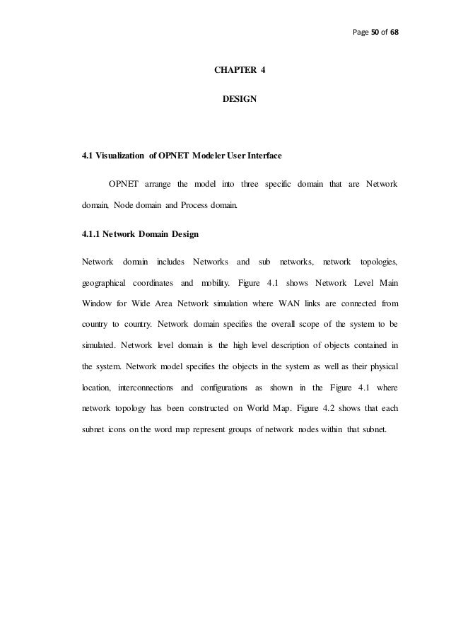 final year project report computer science engineering pdf