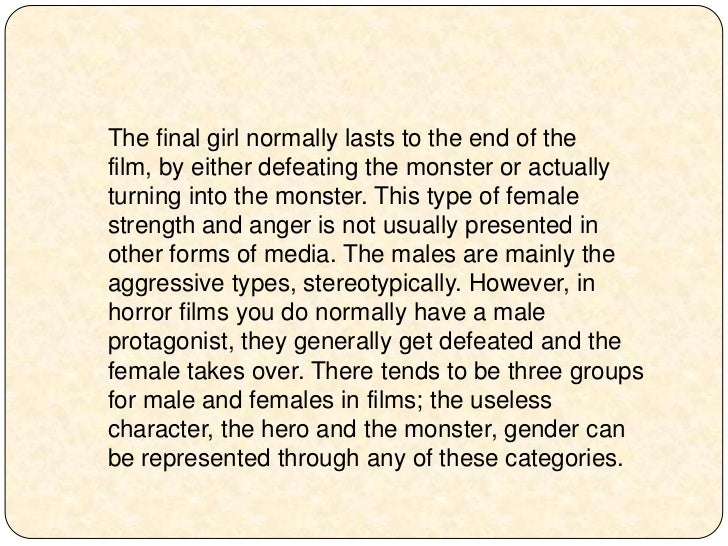 representations of either male or female characters essay Female characters in macbeth english literature essay introduction 3 11 the tragedy of macbeth 5 11 female characters in macbeth 6 12 lady macbeth 7.