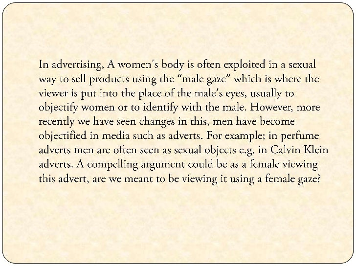 advertisers sell images not products essay An introduction to advertisement analysis in the the male body as a public image (in advertising more an introduction to advertisement analysis what is an.