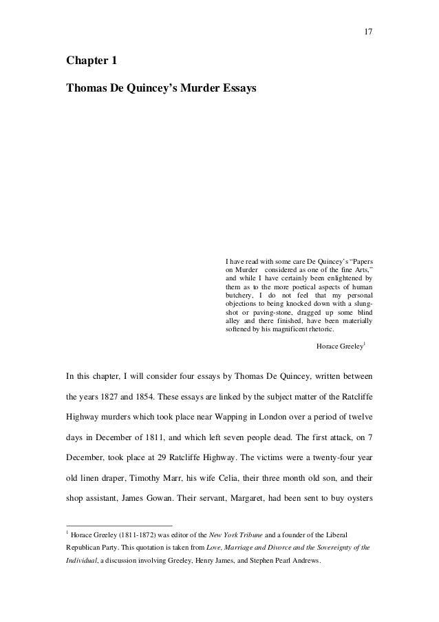 the gates of janus ian brady pdf