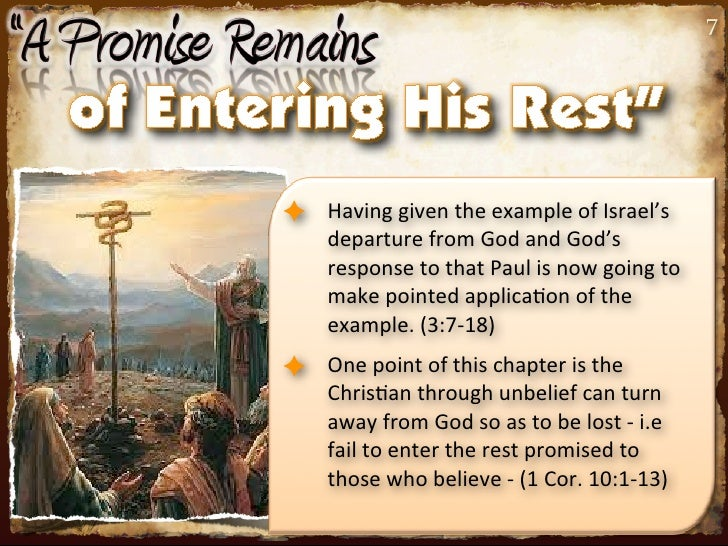 formalized the relationship of god with israel