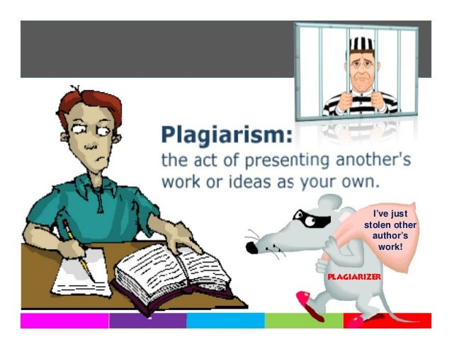 Non plagiarized research papers