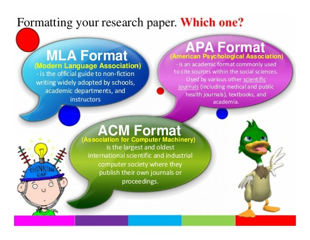 mla type research paper Transcript this presentation covers how to create mla citations, both in-text and in the works cited list it will take about 5 minutes the modern language association developed mla citation style to help you document your sources in a research paper or other project.