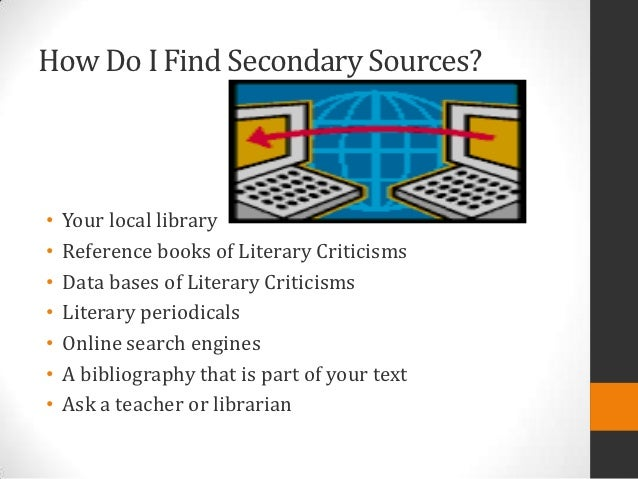 find a research paper Once you find the perfect sources, you'll still need to actually write the paper, so review writing a library-based research paper and research paper steps for help with putting together your essay.