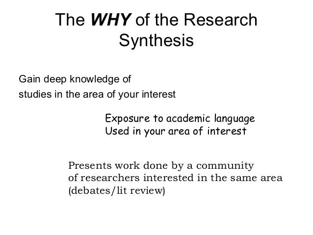 banana oil synthesis essay example Synthesis essay outline: specific example of organization synthesis essay introduction the principle of writing a synthesis essay thesis synthesis essay synthesis essay example: smallpox students who require examples to understand the topic better should focus on this section.