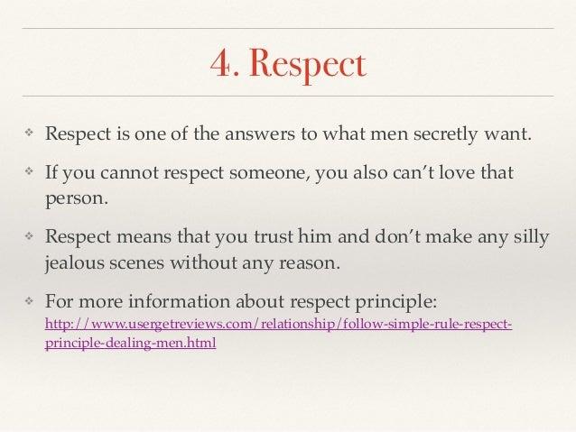 the respect principle kleo beachfix co rh kleo beachfix co Respect Human Rights