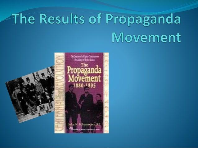 far right propaganda a historical analysis Far-right propaganda and the common core state standards 7 from a historical perspective, the common core is just the latest bogeyman in a fierce.